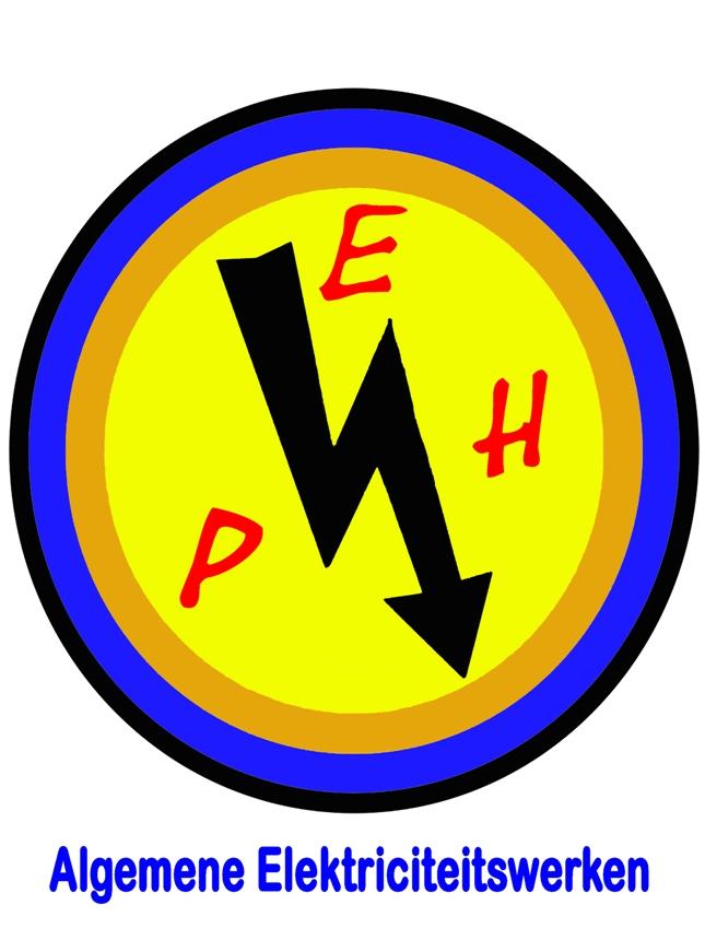 E.P.H.
